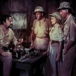 1950 - King Solomon's Mines - 05