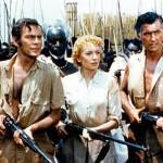 1950 - King Solomon's Mines - 08