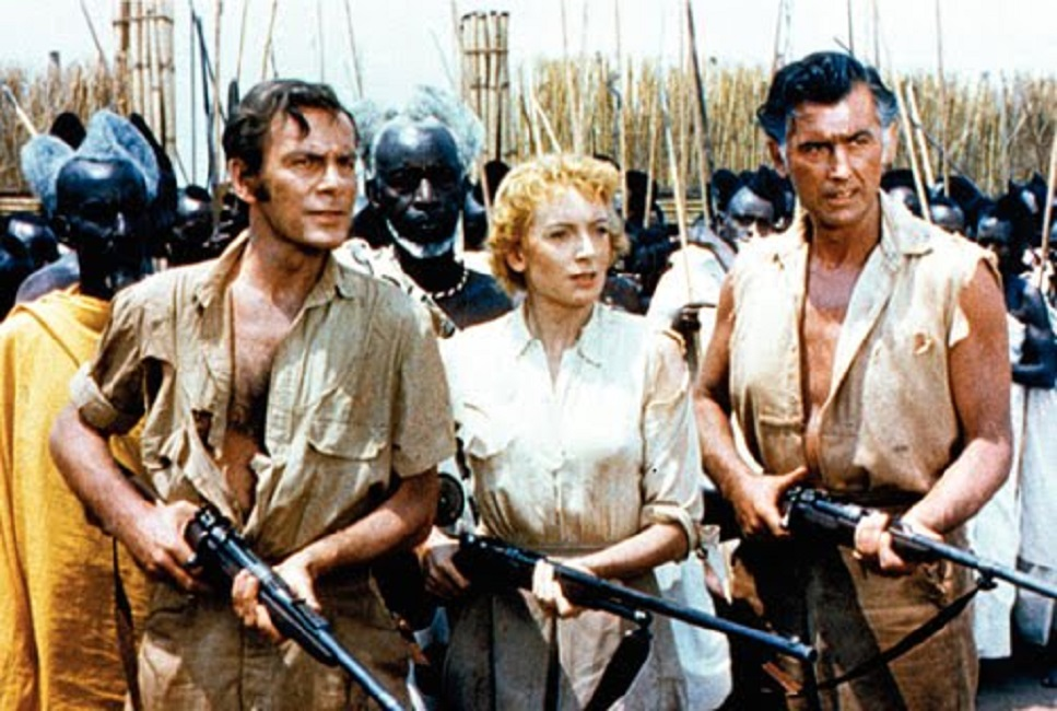 1950 � king solomon�s mines � academy award best picture