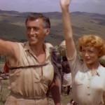 1950 - King Solomon's Mines - 09