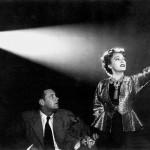 1950 - Sunset Boulevard - 05