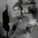 1950 - Sunset Boulevard - 06