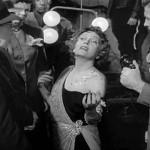 1950 - Sunset Boulevard - 09