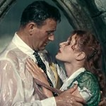1952 - The Quiet Man - 04