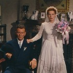 1952 - The Quiet Man - 05