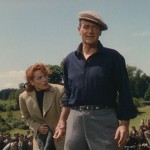 1952 - The Quiet Man - 07
