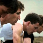 1981 - Chariots of Fire - 07