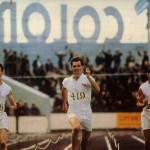 1981 - Chariots of Fire - 08