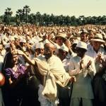 1982 - Gandhi - 09