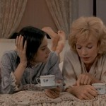 1983 - Terms of Endearment - 04