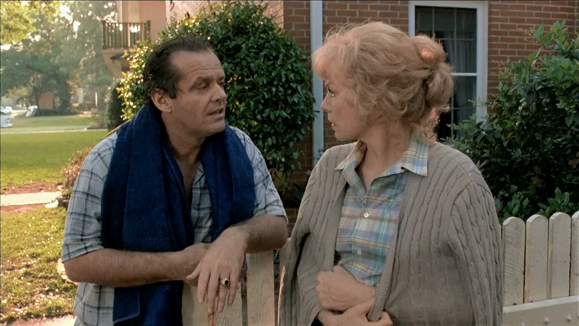 1983 Terms Of Endearment Academy Award Best Picture