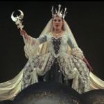 1984 - Amadeus - 09
