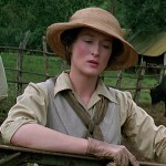 1985 - Out of Africa - 03