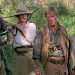 1985 - Out of Africa - 04