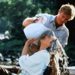 1985 - Out of Africa - 07