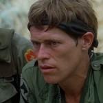 1986 - Platoon - 02