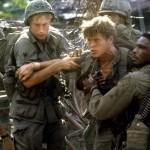 1986 - Platoon - 05