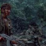 1986 - Platoon - 09