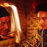 1987 - The Last Emperor - 03