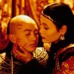 1987 - The Last Emperor - 05