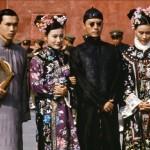 1987 - The Last Emperor - 06