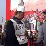1987 - The Last Emperor - 09