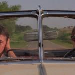 1988 - Rain Man - 05