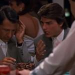1988 - Rain Man - 08