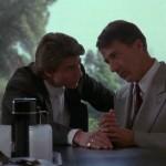 1988 - Rain Man - 09