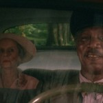 1989 - Driving Miss Daisy - 04