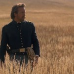 1990 - Dances With Wolves - 01