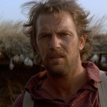 1990 - Dances With Wolves - 02