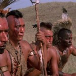 1990 - Dances With Wolves - 04