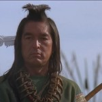 1990 - Dances With Wolves - 07