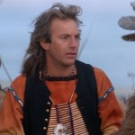 1990 - Dances With Wolves - 08