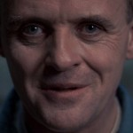 1991 - Silence of the Lambs - 02