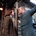 1991 - Silence of the Lambs - 03