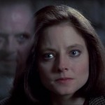 1991 - Silence of the Lambs - 04