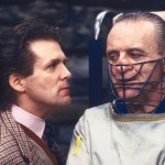 1991 - Silence of the Lambs - 06