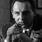 1993 - Schindler's List - 01