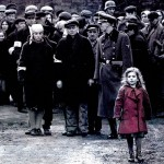 1993 - Schindler's List - 05