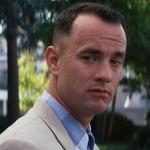 1994 - Forrest Gump - 01