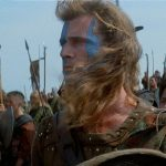 1995 - Braveheart - 09
