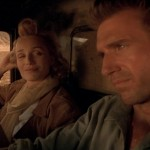 1996 - The English Patient - 03