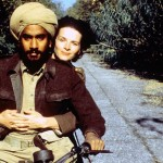 1996 - The English Patient - 06