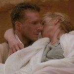 1996 - The English Patient - 08