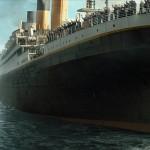 1997 - Titanic - 02