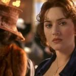 1997 - Titanic - 03
