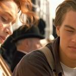 1997 - Titanic - 04