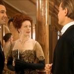 1997 - Titanic - 06